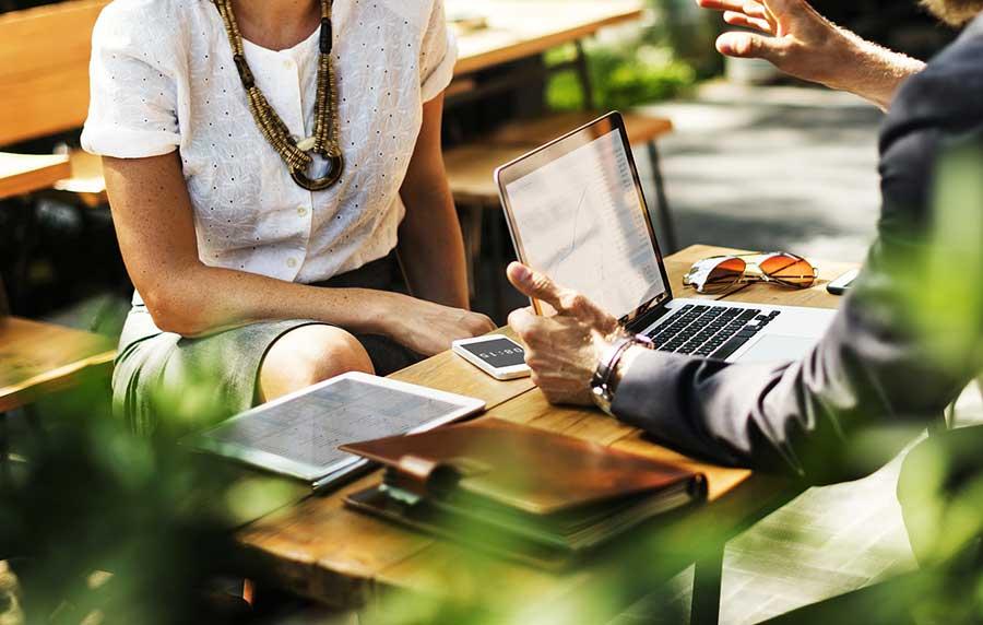 Indennità di licenziamento 2018: cos'è e quanto spetta al lavoratore