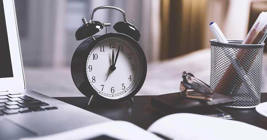 Come licenziare un dipendente per ripetuti ritardi sul posto di lavoro