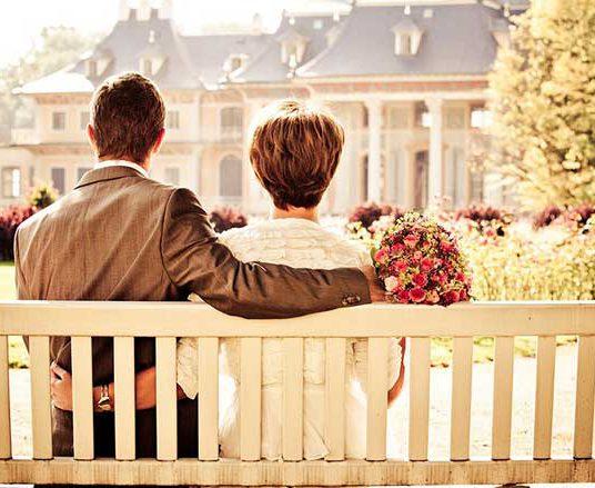 Impugnazione di licenziamento causa matrimonio