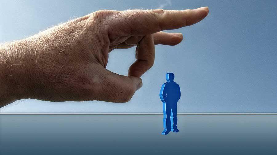 Licenziamento disciplinare del dipendente a tempo indeterminato