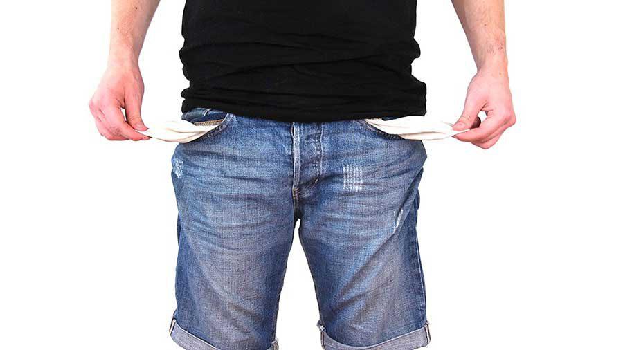 Come fa il datore di lavoro a non pagare gli straordinari